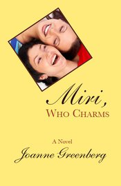 Miri, Who Charms