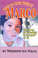 The Secret Super Powers of Marco