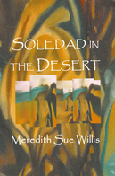 Soledad in the Desert